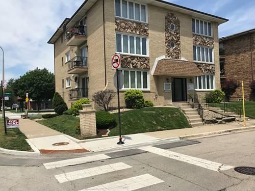 6260 S Newland Unit 1S, Chicago, IL 60638