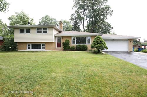 1741 Virginia, Downers Grove, IL 60515