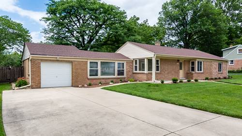 5554 S Madison, Countryside, IL 60525
