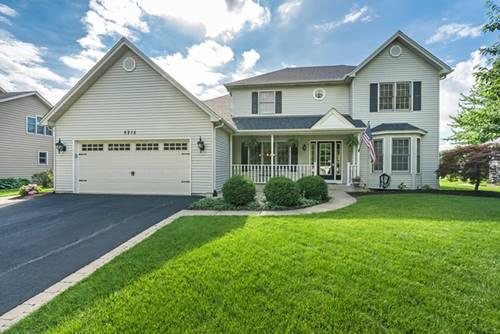 5215 Coneflower, Naperville, IL 60564