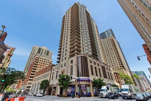 635 N Dearborn Unit 2403, Chicago, IL 60654 River North