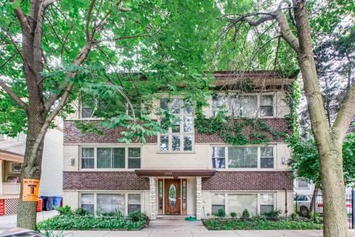 1343 W Winona Unit 1E, Chicago, IL 60640 Andersonville