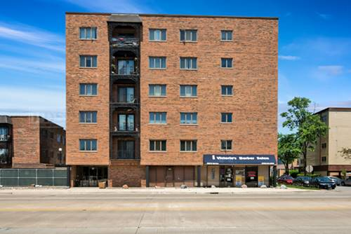 7904 W North Unit 606, Elmwood Park, IL 60707