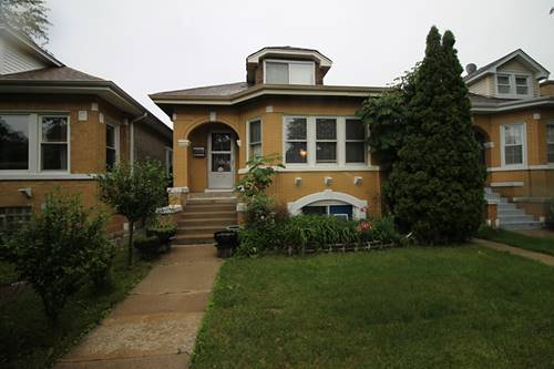 2949 N Major, Chicago, IL 60639