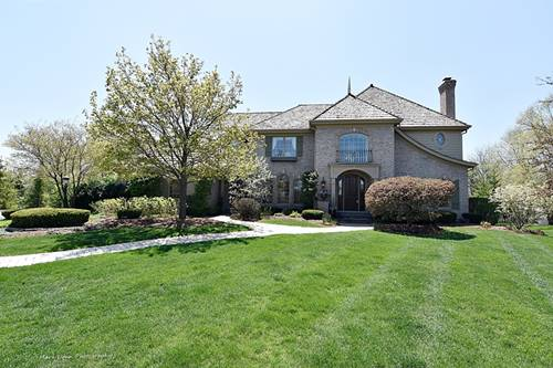 3817 Grand View, St. Charles, IL 60175