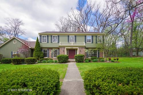 1180 Beverly, Lake Forest, IL 60045