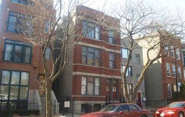 946 N Wolcott, Chicago, IL 60622 Noble Square