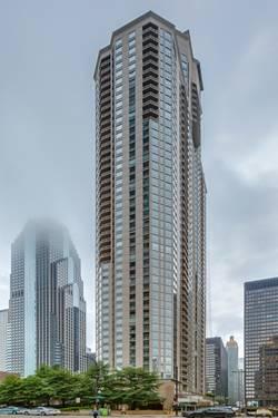 222 N Columbus Unit 509, Chicago, IL 60601 New Eastside