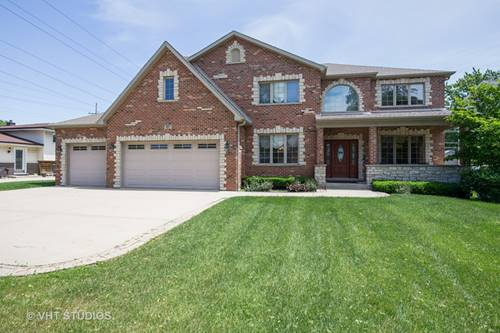817 N Willow, Elmhurst, IL 60126