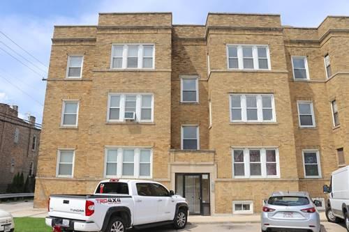 2808 W Barry Unit 2E, Chicago, IL 60618 Avondale