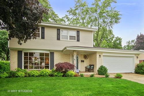 816 W Grove, Arlington Heights, IL 60005