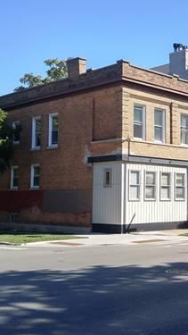 2859 N Damen Unit 2S, Chicago, IL 60618 West Lakeview