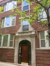3942 N Clarendon Unit 1N, Chicago, IL 60613 Lakeview