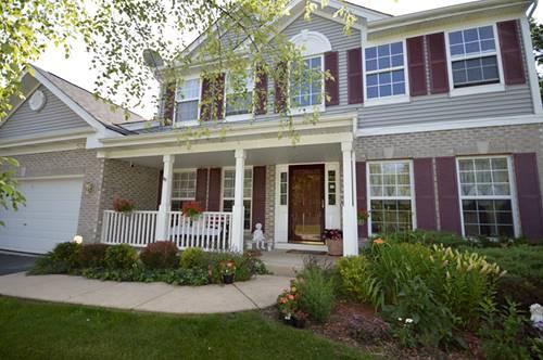 528 N Overlook, Round Lake, IL 60073