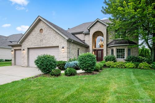 970 Woodside, West Chicago, IL 60185