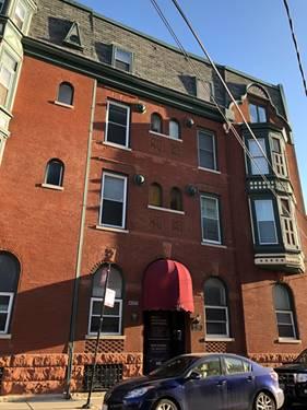 159 W Goethe Unit 3D, Chicago, IL 60610 Old Town