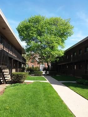 391 Park Unit 101, Highland Park, IL 60035