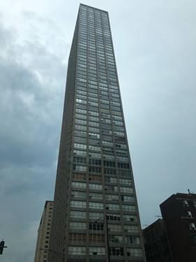 655 W Irving Park Unit 1013, Chicago, IL 60613 Lakeview