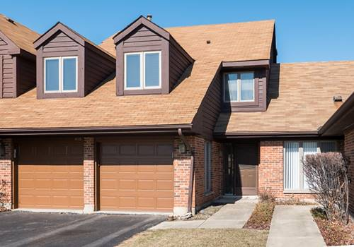 4118 Picardy, Northbrook, IL 60062