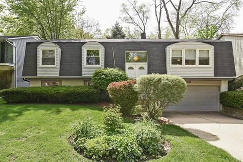 1038 Cambridge, Buffalo Grove, IL 60089