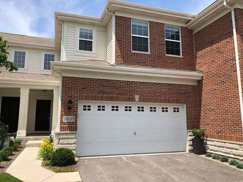 10635 154th, Orland Park, IL 60462