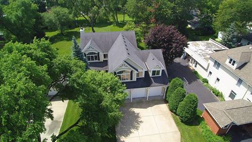 1007 W Palatine Frontage, Arlington Heights, IL 60004