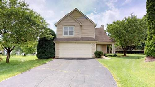 5 Chatham, South Elgin, IL 60177