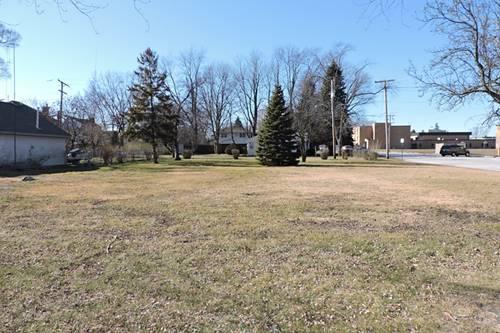 11200 S Oak Park, Worth, IL 60482