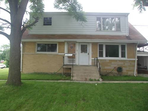 717 Chicago, Chicago Heights, IL 60411