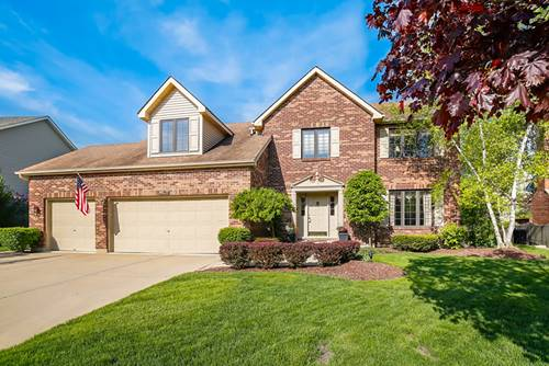 4930 Castaway, Hoffman Estates, IL 60010