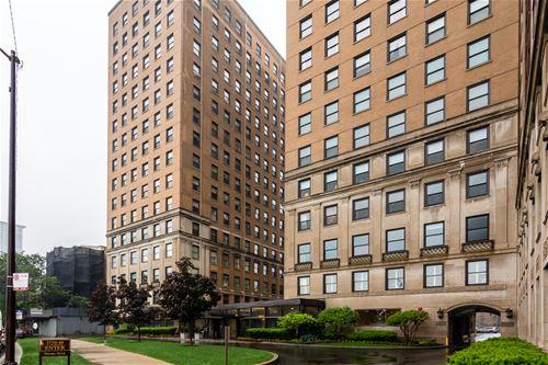 3730 N Lake Shore Unit 13B-14B, Chicago, IL 60613 Lakeview