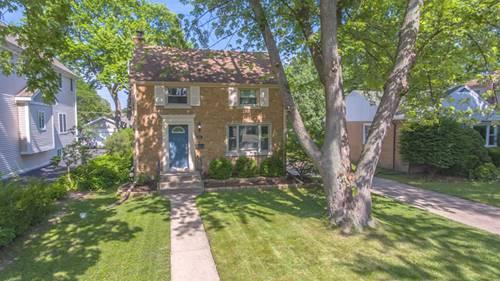 625 S Illinois, Villa Park, IL 60181