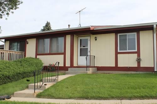 4715 W Oakwood Unit 3, Mchenry, IL 60050