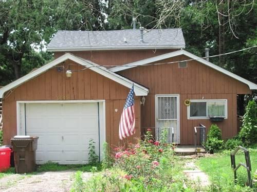 34454 S Lakeside, Wilmington, IL 60481