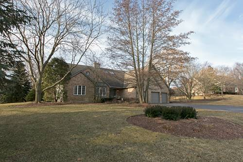 4111 Steeple Run, Crystal Lake, IL 60014