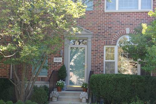 1805 Westleigh, Glenview, IL 60025
