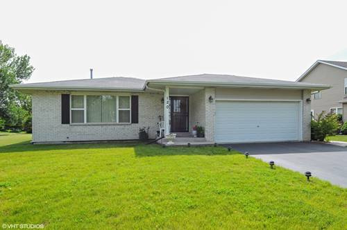 120 Chestnut, Bolingbrook, IL 60490