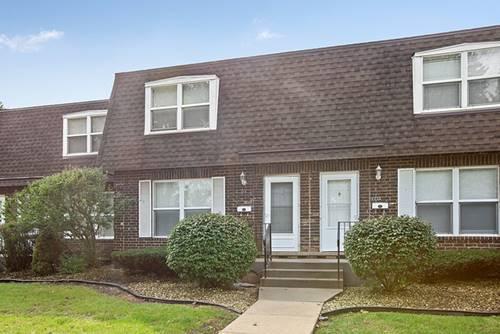 2249 Willow, Homewood, IL 60430