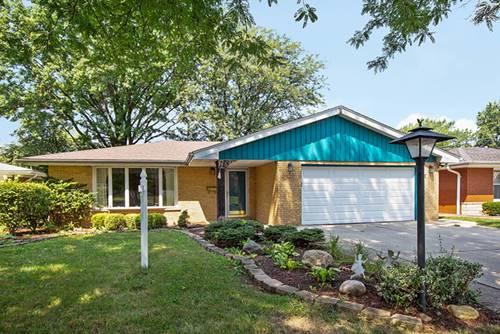 1118 Hillview, Lemont, IL 60439