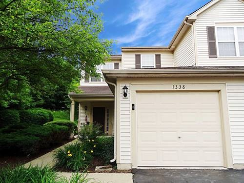 1338 Brookdale, Carpentersville, IL 60110