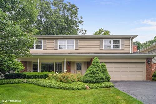 419 The, Hinsdale, IL 60521
