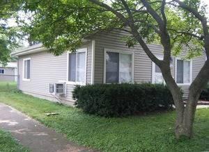 17103 Park, Lansing, IL 60438