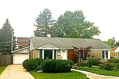 9320 Marion, Morton Grove, IL 60053