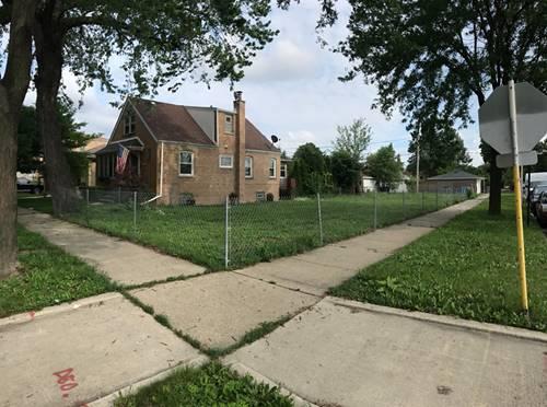3759 W 68th, Chicago, IL 60629