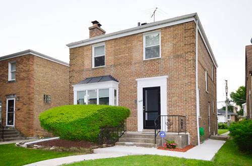 3045 W Chase, Chicago, IL 60645