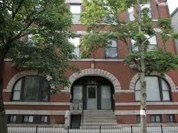 753 W Buckingham Unit 2, Chicago, IL 60657 Lakeview