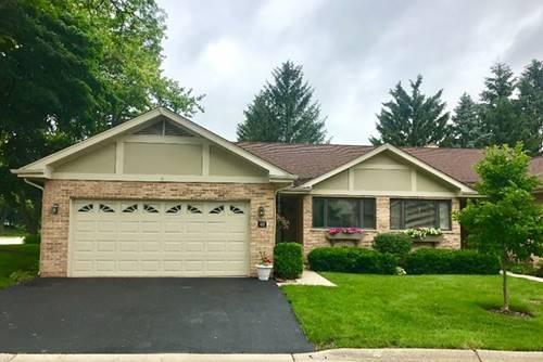 132 Villa, Bloomingdale, IL 60108