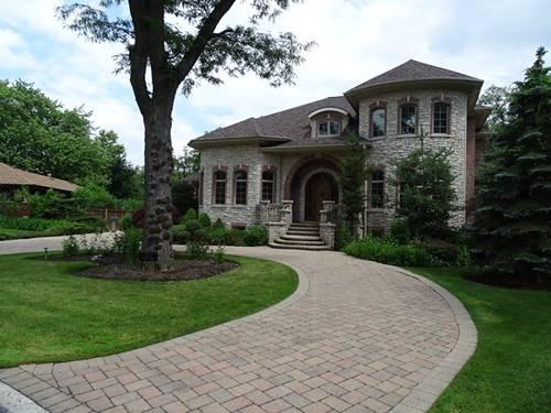 1479 E Marcus, Park Ridge, IL 60068