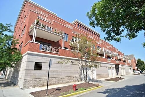 1155 W Armitage Unit 502, Chicago, IL 60614 West Lincoln Park