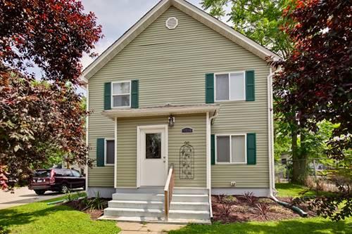 1816 Main, Spring Grove, IL 60081
